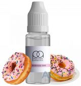The Perfumer's Apprentice Frosted Donut Flavor (Пончик в сахарной глазури) 10 мл (ароматизатор)