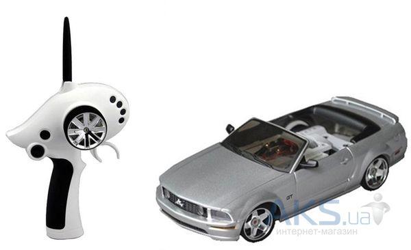 Продажа Прочих РУ игрушек
