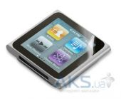 Защитная пленка Belkin iPod nano (6Gen) SCREEN OVERLAY 3in1 (F8Z679CW3)