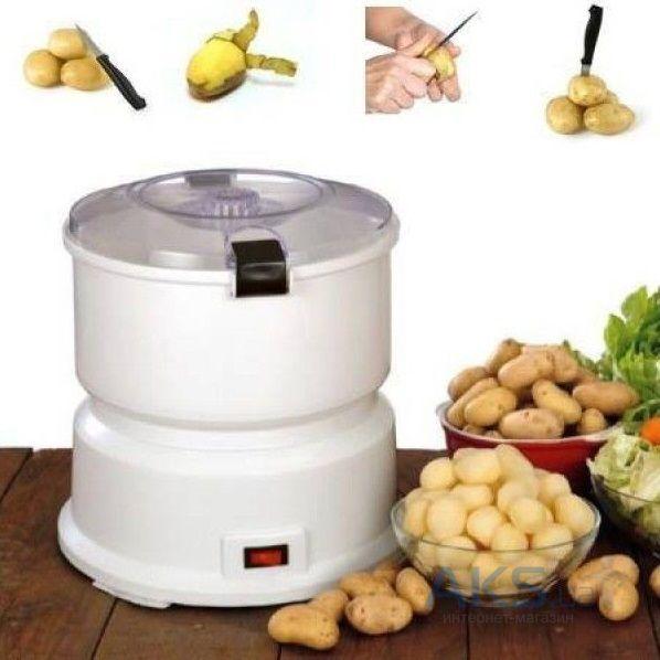 Купить картофелечистку электрическую для дома в эльдорадо
