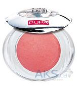 Румяна Pupa Like a Doll Blush 102 - natural rose