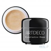 Тени Artdeco Eyeshadow Base База под тени
