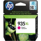Картридж HP DJ No.935XL Magenta (C2P25AE)