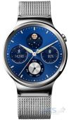 Умные часы Huawei Watch Silver Steel