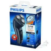 Вид 5 - Бритва Philips HQ6976/16