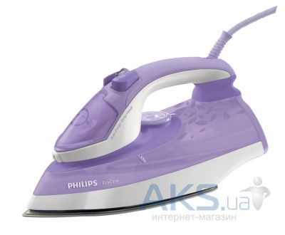 Утюг Philips GC3740/02