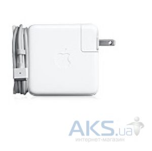 Belkin Micro Usb To Usb Cable With Lightning Adapter additionally Apple Magsafe Adapter Fuer Usb C Denkbar 1704 127163 besides Aesp Skjermkabel 15m F 5m 78092 further B008ALADKI also 24. on magsafe to 2 adapter