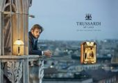 Вид 2 - Trussardi My Land Дезодорант стик 75 ml