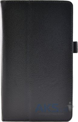 Чехол для планшета Pro-Case Leather for Google Asus Nexus 7 II Black