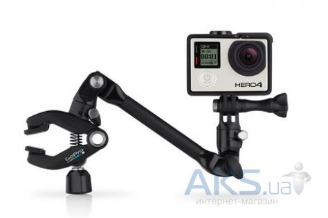 GoPro Music Clip TBD (AMCLP-001)