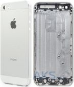 Корпус Apple iPhone 5 Original White