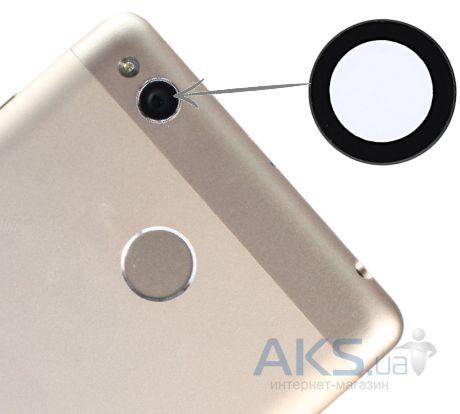 Замена стекла камеры Xiaomi Redmi 3, 3 Pro, Redmi 3S, 3S Prime, Redmi 3X