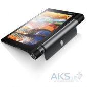 "Вид 3 - Планшет Lenovo YOGA TABLET 3 8"" WIFI 2GB (ZA090088UA) Black"