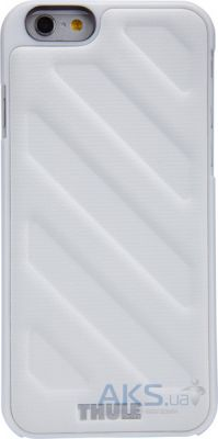 Чехол Thule Gauntlet for iPhone 6 Plus White (TGIE-2125)
