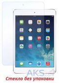 Защитное стекло Tempered Glass 2.5D Apple iPad Mini / Mini 2 / Mini 3 (Тех.Пак)