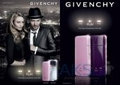 Givenchy Play For Her Парфюмированная вода 75 ml