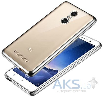 Аккумулятор Xiaomi BM4A Partner 4000mAh ПР038069