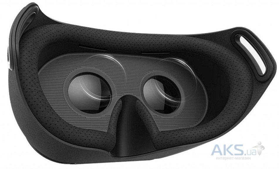 Купить dji goggles к селфидрону сяоми купить mavic air по акции в красноярск