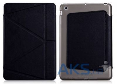 Чехол для планшета IMAX Case for Apple iPad mini Black