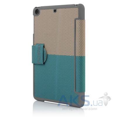 Чехол для планшета Incipio Lexington for iPad mini with Retina (IPD-344-RYK) Ryker