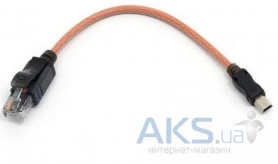Кабель USB Sigma mobile WX-series Mini USB cable