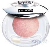 Тени Pupa Vamp Wet & Dry Eyeshadow №101 Макарун