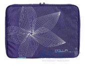 "Чехол для ноутбука 17.3'' Golla G842 AUTUMN purple - ООО  ""Гринвудс """