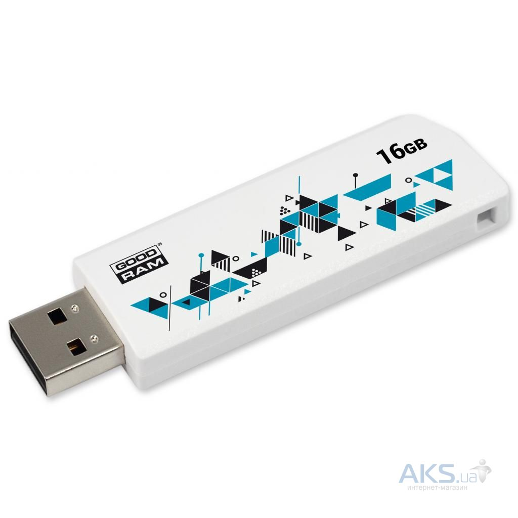 Концентратор USB 3.0 ORIENT BC-306PS USB 3.0 HUB 4 Ports c БП-зарядником 2xUSB (5В 2.1А) выключатели на каждый порт черный