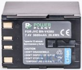 Вид 2 - Аккумулятор PowerPlant BN-V428 3600mAh (DV00DV1086) PowerPlant
