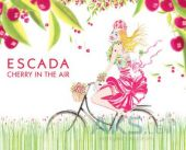 Escada Cherry in the Air Туалетная вода 100 ml