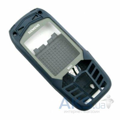 Nokia 2323 схема