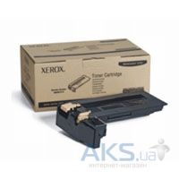 Картридж Xerox WC 4150 (006R01276) Black