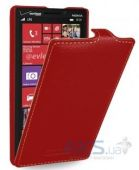 Чехол TETDED Leather Flip Series Nokia Lumia 930 Red