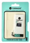 Аккумулятор Apple iPhone 4 (1520 mAh) Tornado Premium