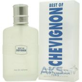 Chevignon Best of Chevignon Туалетная вода 100 ml