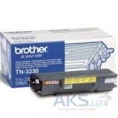 Картридж Brother HL-53xx, MFC-8880 (TN3230) Black