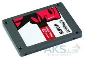 "Накопитель SSD Kingston 2.5"" 40GB MLC (SNV125-S2/ 40GB)"