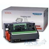 Фотобарабан Xerox Imaging Unit PH6110 (108R00721)