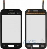 Сенсор (тачскрин) для Samsung Galaxy Star 2 Duos G130E Black