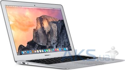 Ноутбук Apple MacBook Air A1466 (MJVG2UA/A)