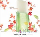 Elizabeth Arden Green Tea Honeysuckle Туалетная вода 50 мл