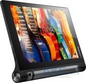 Планшет Lenovo Yoga Tablet 3-850F LTE (ZA0B0021UA) Black