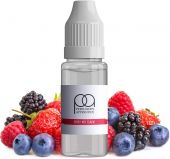The Perfumer's Apprentice Berry Mix Flavor (Ягоды) 10 мл (ароматизатор)
