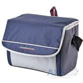 Термосумка Campingaz Foldn Cool classic 10L new (4823082704682)