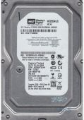 "Жорсткий диск Western Digital 3.5"" 250Gb (WD2500AVJS_)"