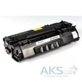 Картридж Printpro для HP (Q5949A) LJ 1160/1320 (PP-HQ5949)