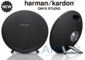 Колонки акустические Harman Kardon Onyx Studio Black (HKONYXSTUDIO)