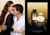 Вид 3 - Antonio Banderas Her Golden Secret Туалетная вода 80 ml