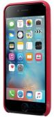 Вид 3 - Чехол Laut Kitsch Series Apple iPhone 6, iPhone 6S Red (Icecream)