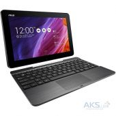 Вид 6 - Планшет Asus Transformer Pad (TF103C-1A024A) + DOC Keyboard Gray